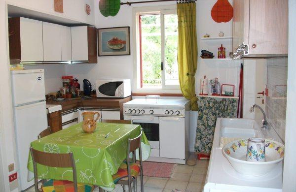 Appartement de vacances Roverella 2 (734999), Cefalù, Palermo, Sicile, Italie, image 8