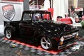 SEMA-2012-Cars-497