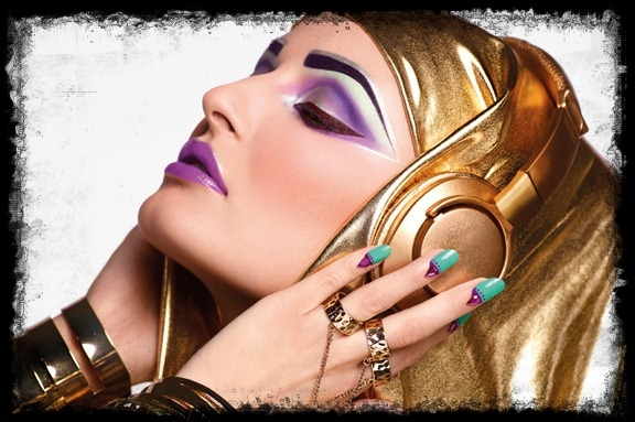 03-illamasqua-human-fundamentalism-collection-summer-2012