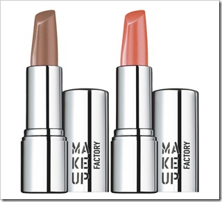 make_up_factory_frühjahr_12_lippies