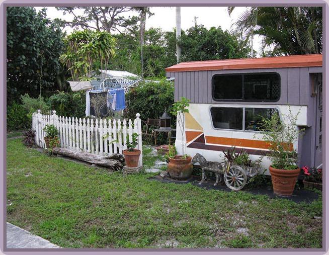 05-05-caravan-garden