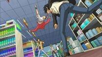 [HorribleSubs] Tonari no Kaibutsu-kun - 03 [720p].mkv_snapshot_08.12_[2012.10.17_10.58.32]