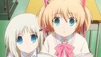 Little Busters - 09 - Large 15