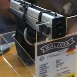 defense and sporting arms show - gun show philippines (115).JPG