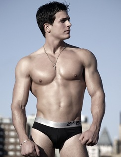 philip_fusco11