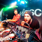 2014-01-18-low-party-moscou-18