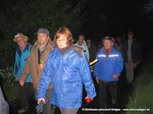 2010-05-14-Trier-05.50.40.jpg