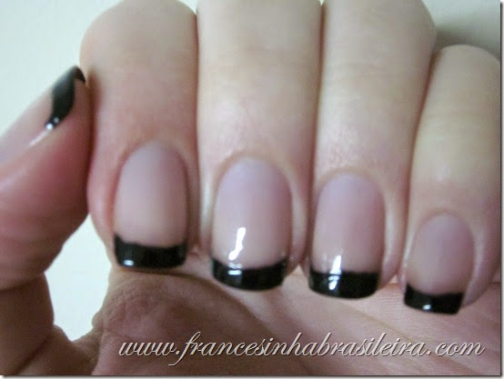 Francesinha preta (2)