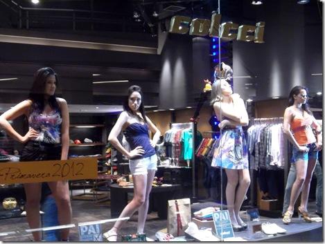 colcci-vitrine-viva-colecao-2012-recreio-shopping-rio