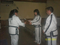 Examen Jul 2011 - 026.jpg