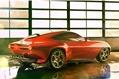 Alfa-Romeo-Disco-Volante-2012-6