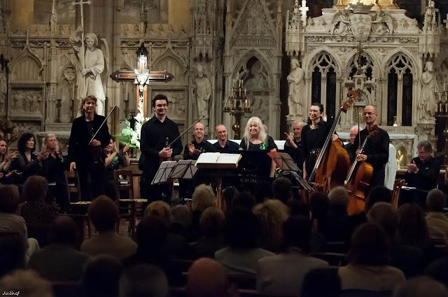 2012-06-08 Concert Saint-Michel-178.jpg