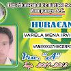 33 HURACAN.jpg