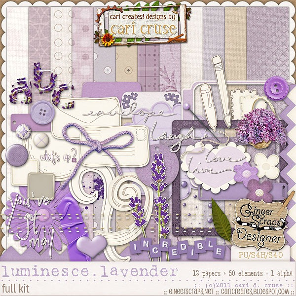CariCruse_LuminesceLavender-kit_Preview