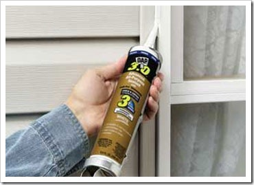 DAP-3_0-Window-Caulking