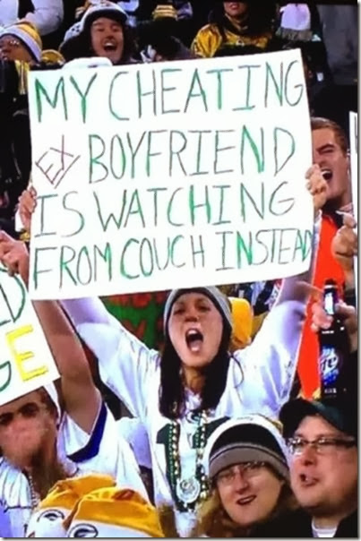 sports-spectators-signs-004