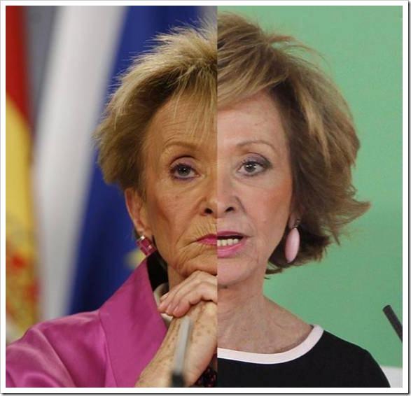 María Teresa Fernández de la Vega  (4)