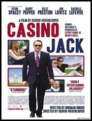Casino_Jack-643735416-large