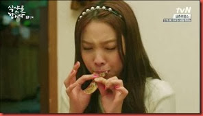 Let's.Eat.E12.mp4_002641666