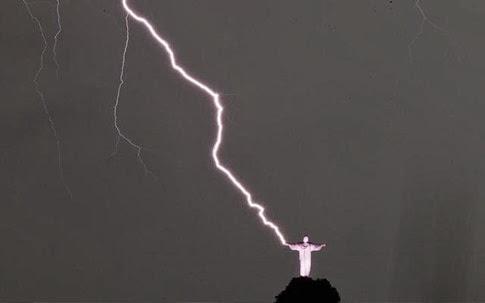 Cristo Redentor2