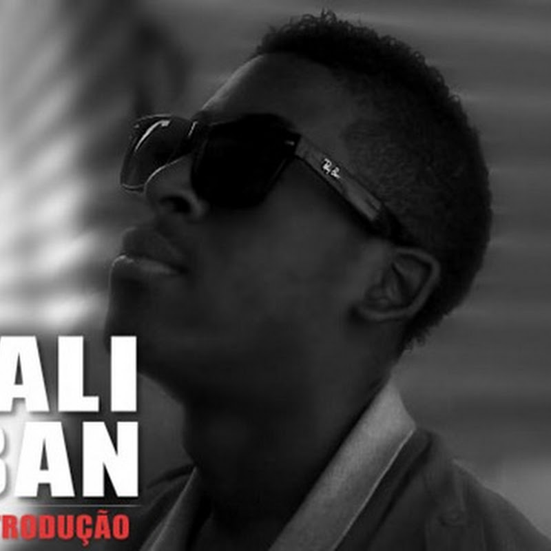 Taliban – Bolada [Download HotKuduro]2011