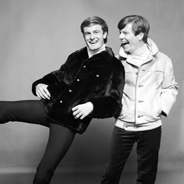 peter-allen-and-chris-allen_large