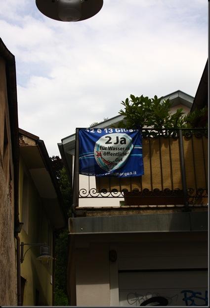 2011-06-020039