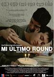 UltimoRound.png