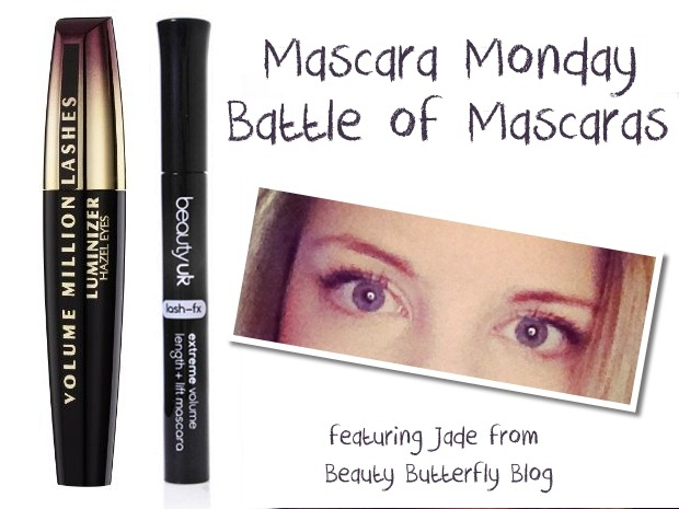 001-mascara-review-loreal-million-lashes-beauty-uk-lash-fx