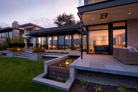 Lake-Washington-views-home