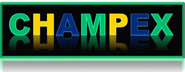 CHAMPEX 1
