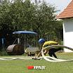 20080629 EX Radikov 074.jpg