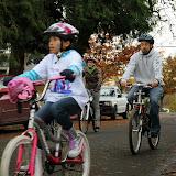 CycleofLife-099.jpg