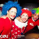 2014-03-01-Carnaval-torello-terra-endins-moscou-112