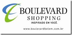 logo boulevard com site