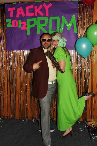 Tacky Prom 2012 007