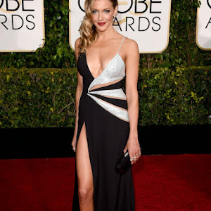 Katie Cidy  2015 Golden Globe Awards  03.jpg