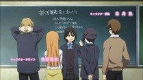 [HorribleSubs] Kokoro Connect - 12 [720p].mkv_snapshot_00.53_[2012.09.22_10.11.06]