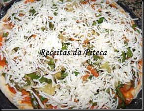 Pizza de legumes1