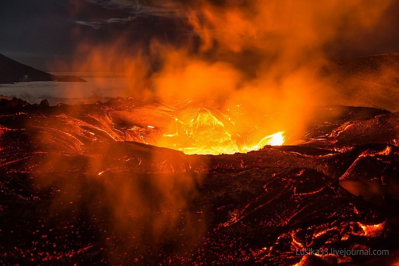 tolbachik-volcano-6