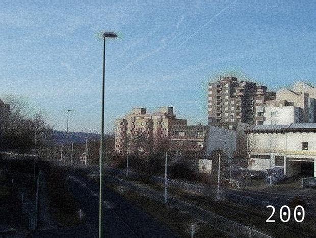 200-giri-terapixel.jpg