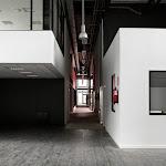 fundacion-metal-asturias-barchitects-08.jpg