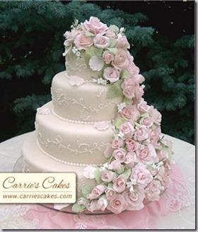 bolo-de-casamento-com-pasta-americana-6