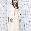 Kajol Devgan at the launch of NICU at Surya Child Care Hospital,..jpg