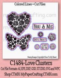 [CTMH-c1484-love-clusters-200%255B3%255D.jpg]