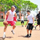 יום ספורט 2011 - צילמה לירז כרמלי