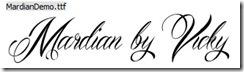 Indspilning i fuld skærm 27-06-2012 154923.bmp