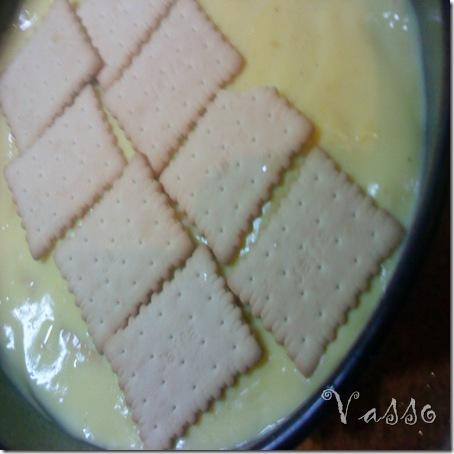 kolac sa petit keksom i narandzom6