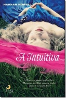 A_INTUITIVA