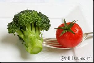 brócolis e tomates 03